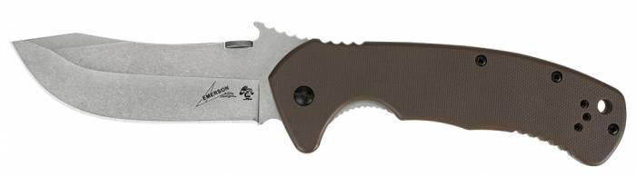 KershawCQC-11K knife
