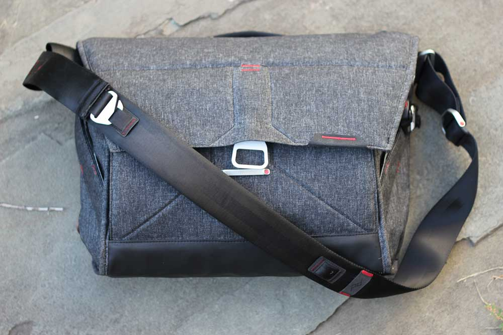 Peak-Design-photo-bag
