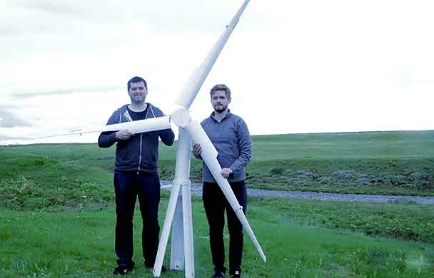 Portable-Turbine-Power-Stations