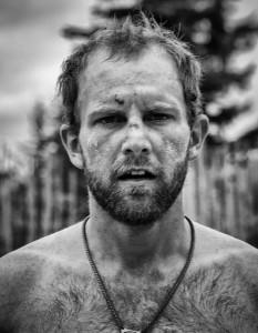 Paul Cassedy: Slack-pocalypse founder