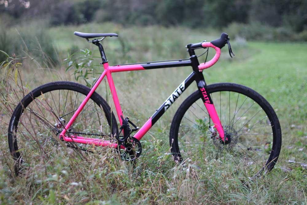 State-Bike-Thunderbird
