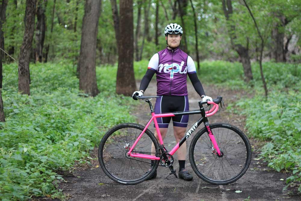 State-Cyclocross-thunderbird-bike