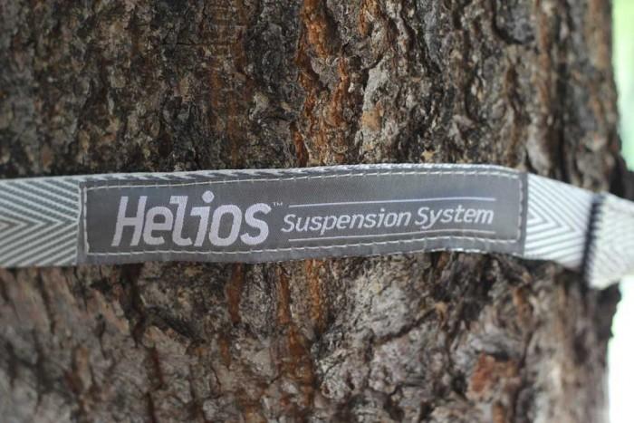 atlas-helios-suspension-system