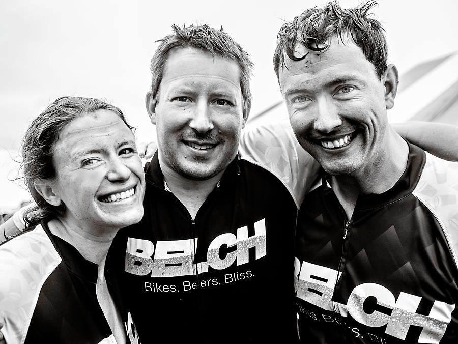 belch-bike-jerseys