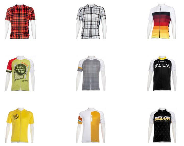 belch-gear-jerseys