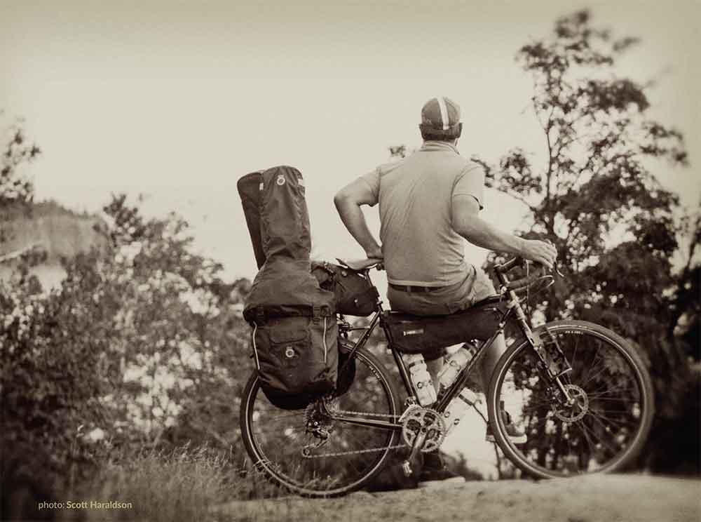 ben-weaver-bike