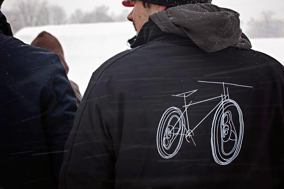 bike-jersey