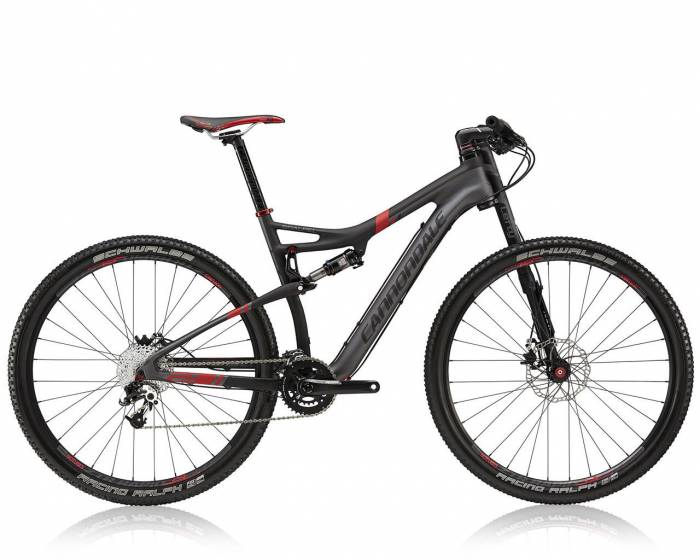 cannondale-recall