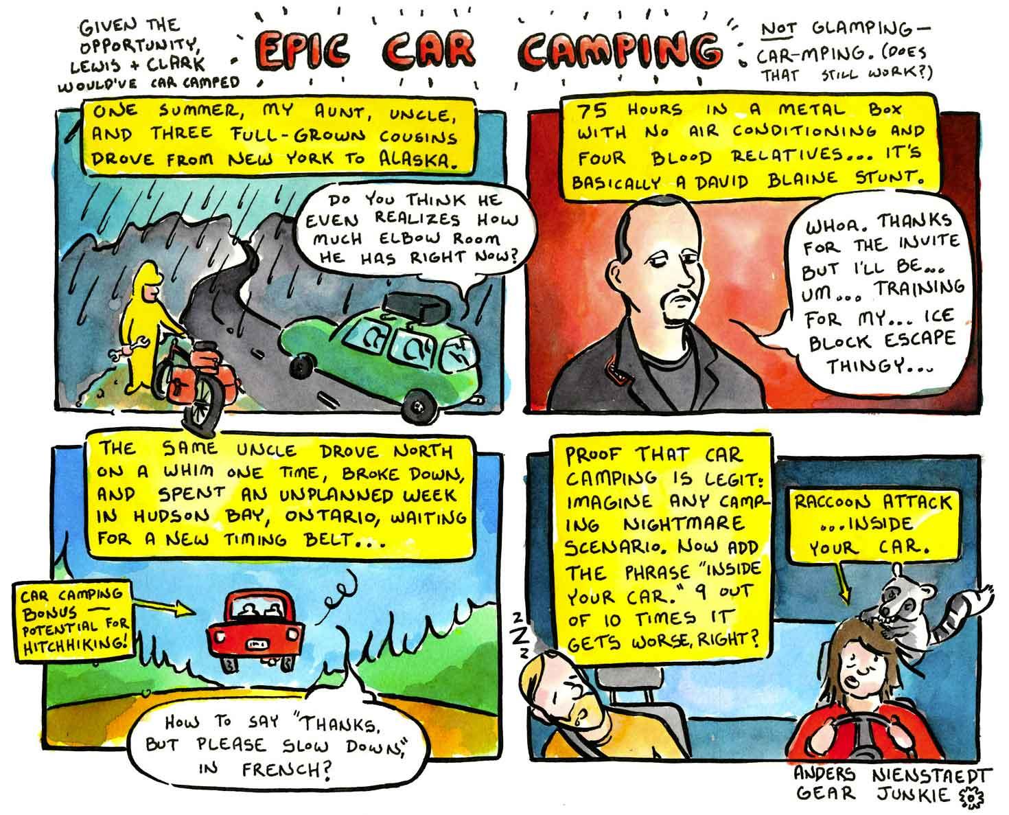 epic-car-camping