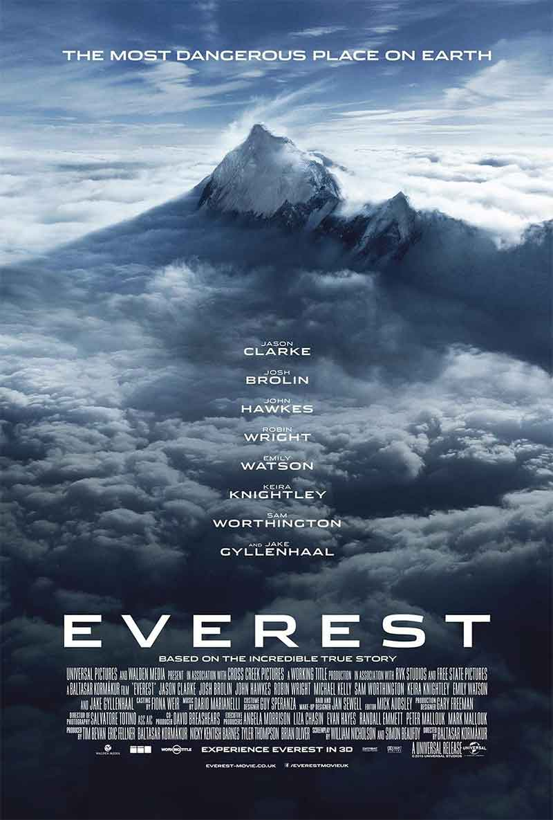 everest-movie-poster