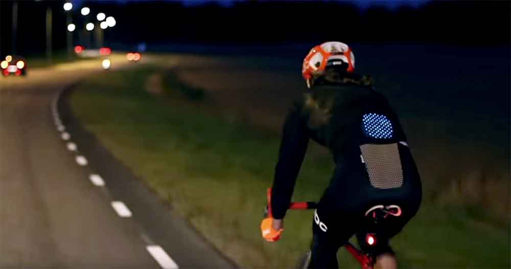 poc-led-bike-jersey