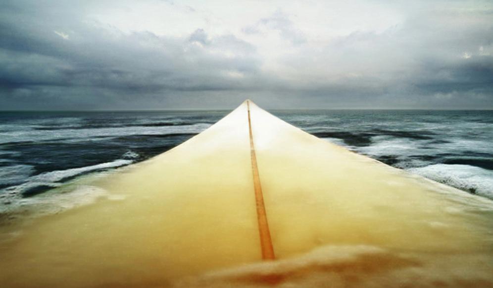 quiksilver_surfboard