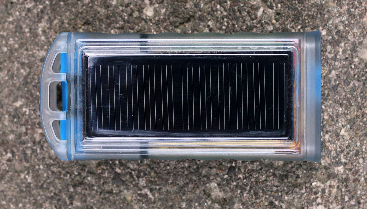 solar-power-water-purifier