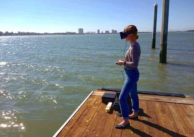 virtual-reality-control