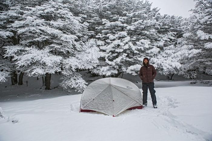 wintercamp2