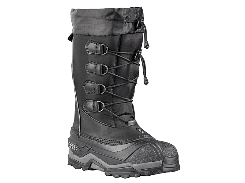 ed3ebc3b90d1 Best Winter Boots for Men