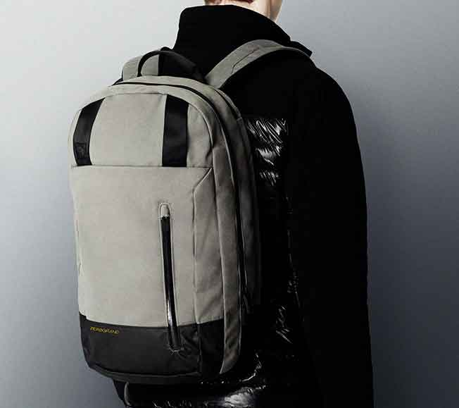 COLE-HAAN-BACKPACK
