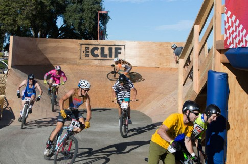 Clif-Bar-Cykel-Scramble-Bike-Race-2015-Photo-Credit-Sol-Neelman-5-1