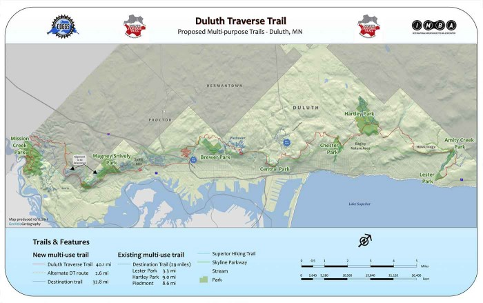 Duluth-Mountain-Bike-Traverse-Trail