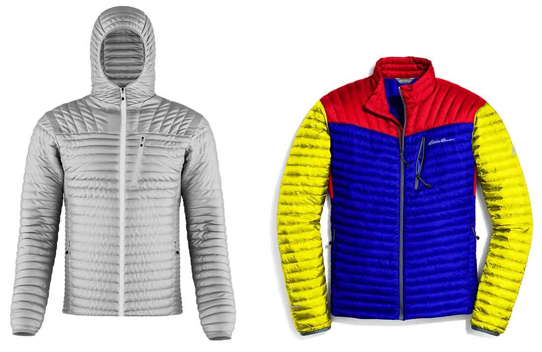 Eddie-Bauer-MicroTherm-StormDown-Jacket-custom