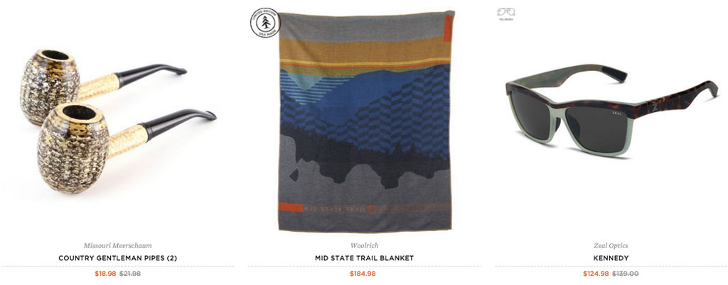 Huckberry-GearJunkie-Shop-Fall-Outdoor-Gear-6