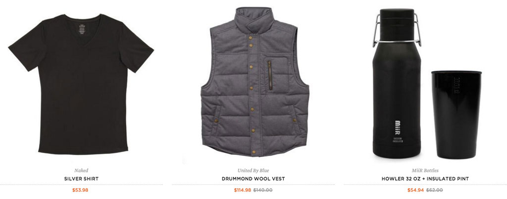 Huckberry-GearJunkie-Shop-Fall-Outdoor-Gear-7