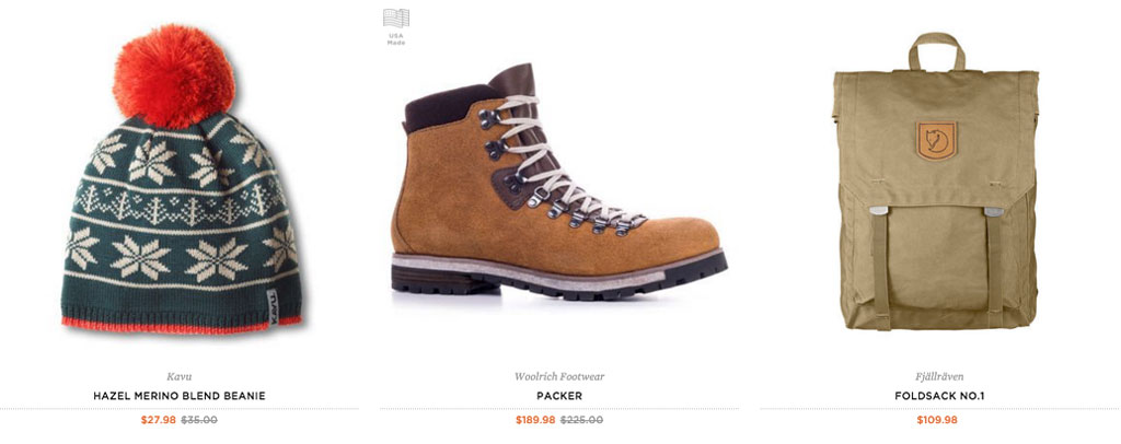 Huckberry-GearJunkie-Shop-Fall-Outdoor-Gear-9