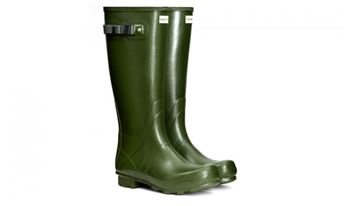 Hunter-Norris-Rain-Boot