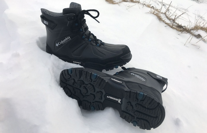 Best Men's Winter Boots for 2019 | GearJunkie