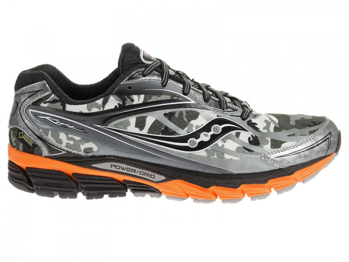 Winter Running  Best Shoes for Cold-Weather Miles  e1bc5d406