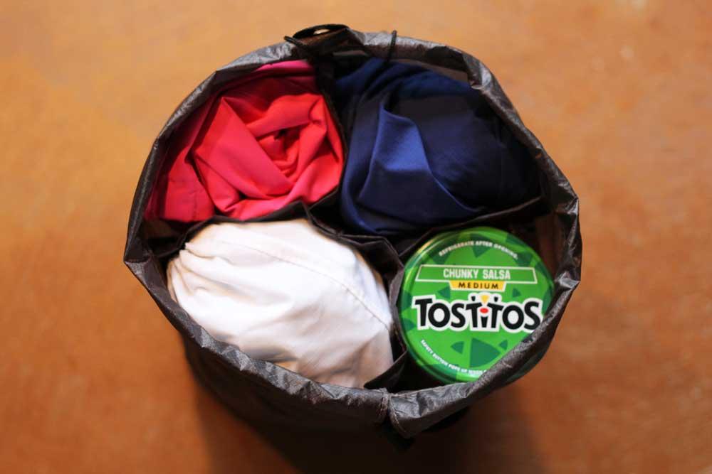 GobiGear-SegSac-Stuff-Sack-Packed