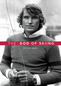 The God Of Skiing