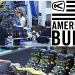 american-built-keen