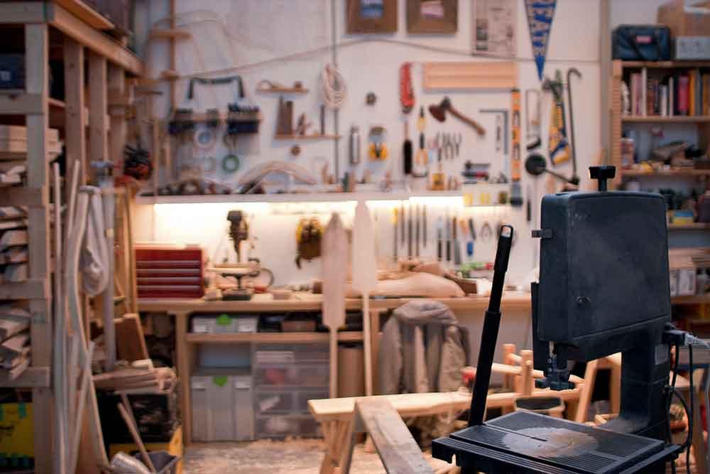 boat-building-studio