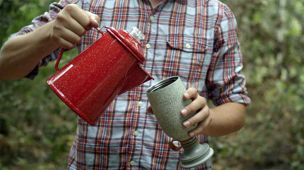 cup-for-camping