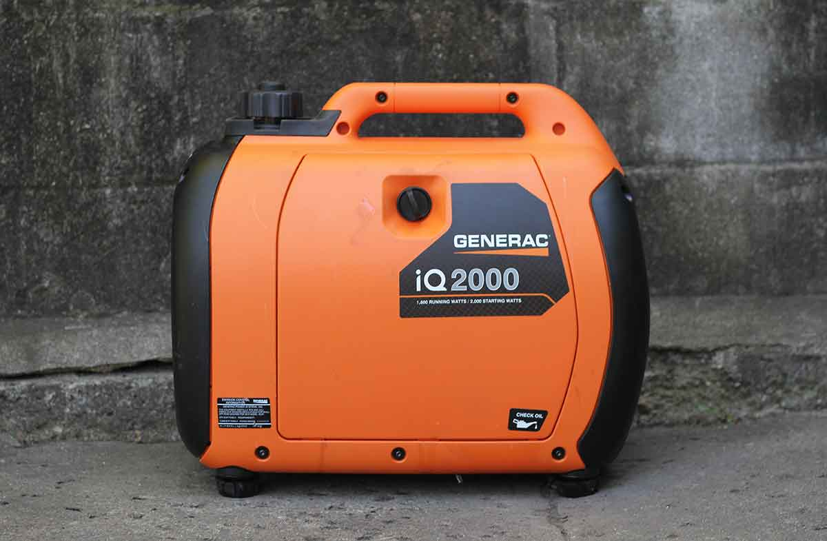 generac-iq-2000