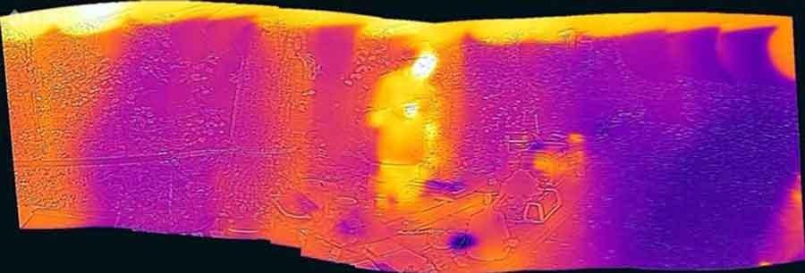 infrared-pano