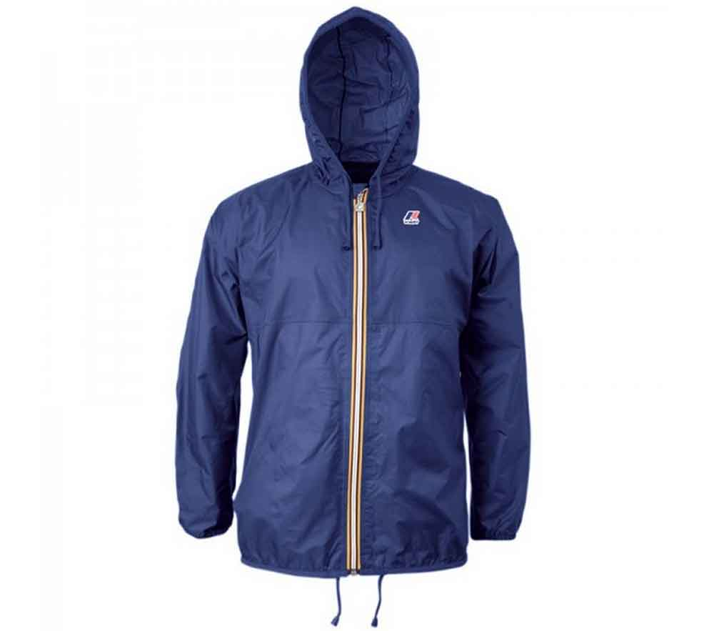 k-way-jacket
