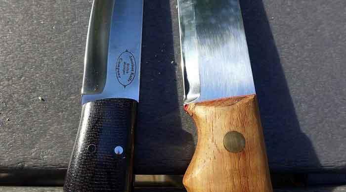 knife-handles