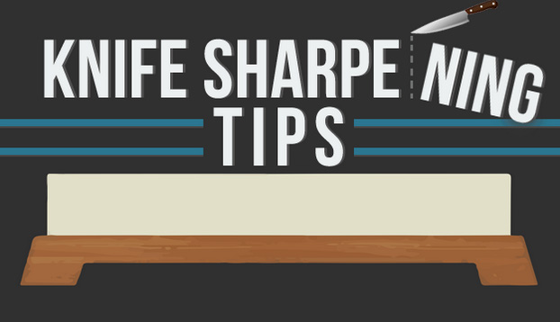 0818 5 simple tricks to sharpen Chainsaw how to tips & tricks how to sharpen a chainsaw chain - the right way in 5 easy steps  these 5 simple steps can be used with virtually any benchtop.