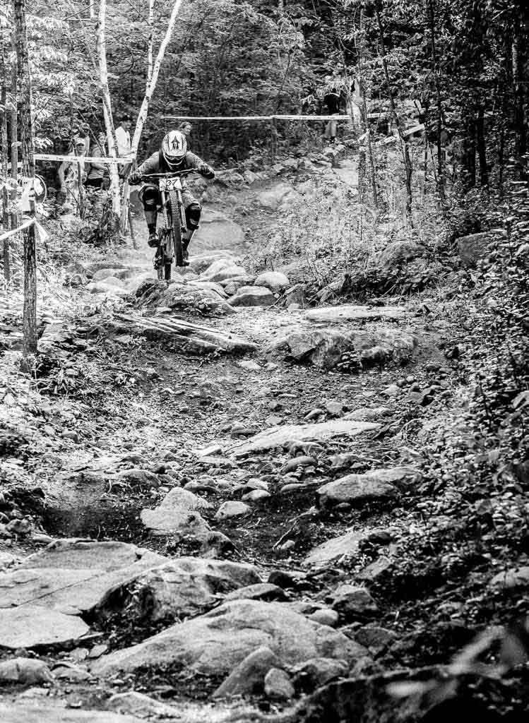 mountain-biking-duluth