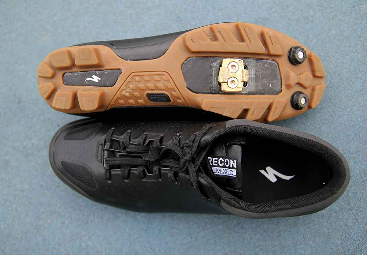 recon-mixed-bike-shoe