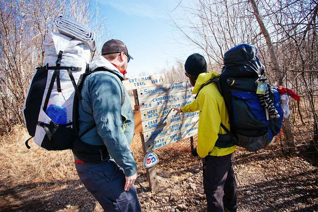 sht-hiking-trail
