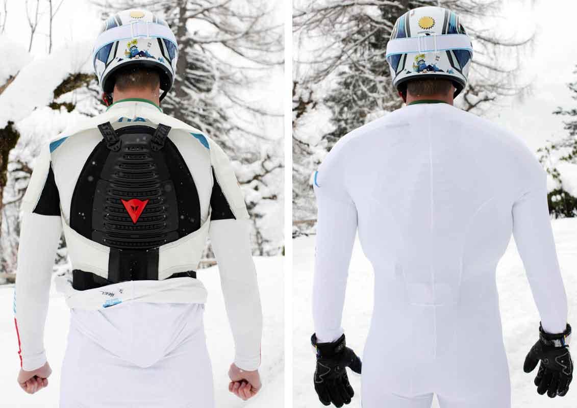 ski-racing-air-bag