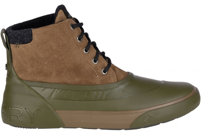 5558a041651 Best Winter Boots for Men | GearJunkie