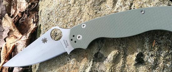 Blade Junkie: 5 Best Folding Knives For EDC | GearJunkie