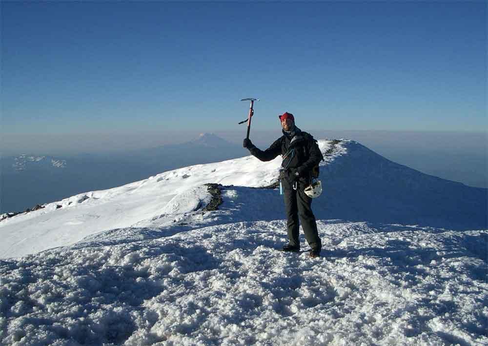 summit-rainier