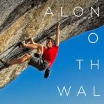Alone On The Wall book review