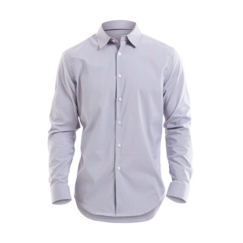 Ministry of Supply Archive Dress Shirt