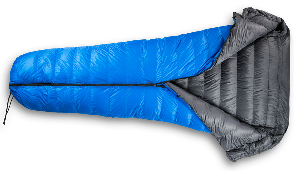 American Made Outdoors Gifts Born In The Usa Gearjunkie